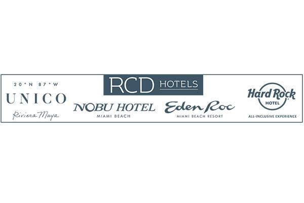 RCD Hotels