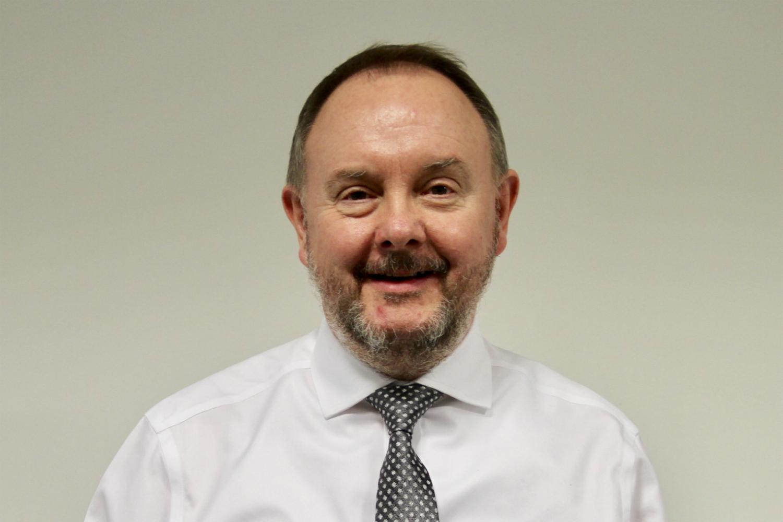 Shearings appoints Neil Hardy digital director