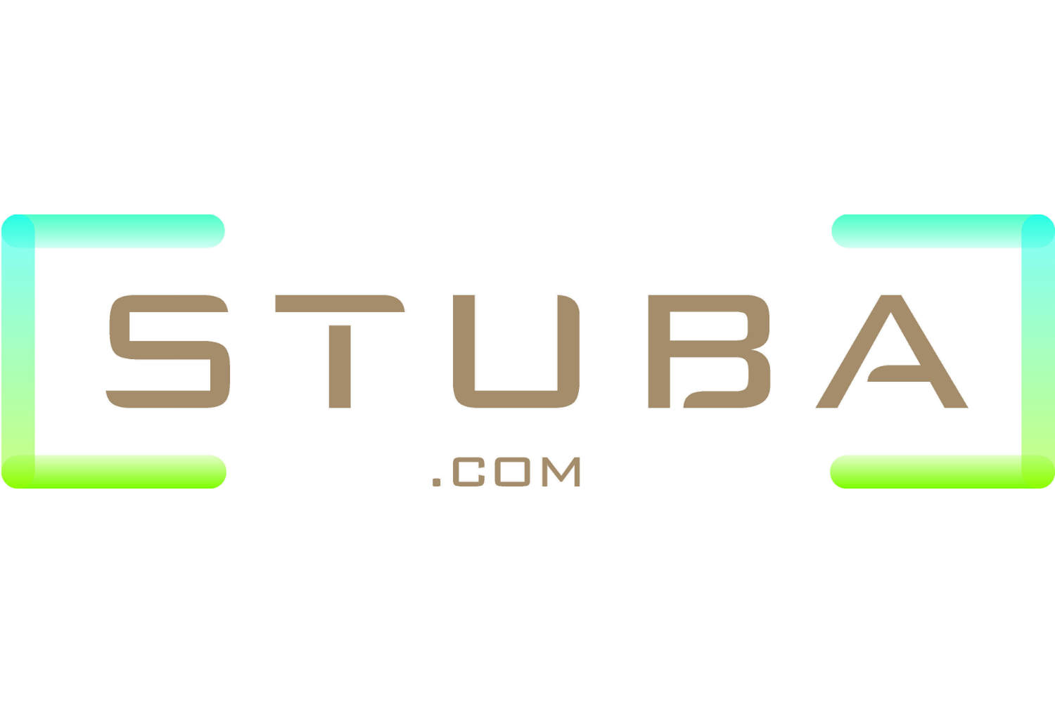 Getabed and roomsXML unveil new brand Stuba after merger