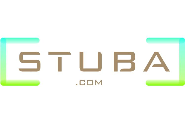 Stuba to complete client migration 'within a fortnight'