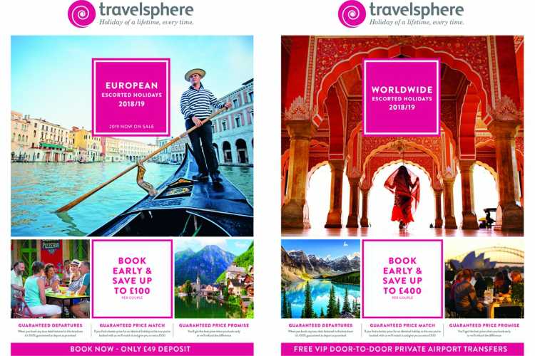 Travelsphere Brochures.jpg