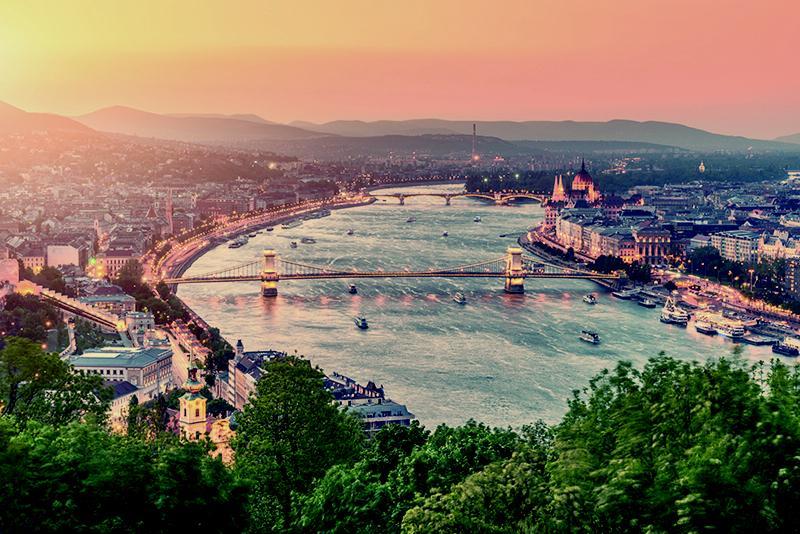 Danube-Tauck-Bridges.jpg