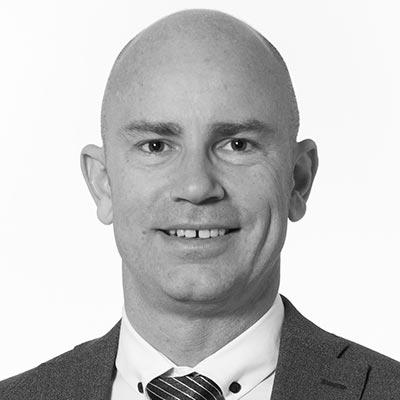 Gabriel Dorch, Visit Sweden