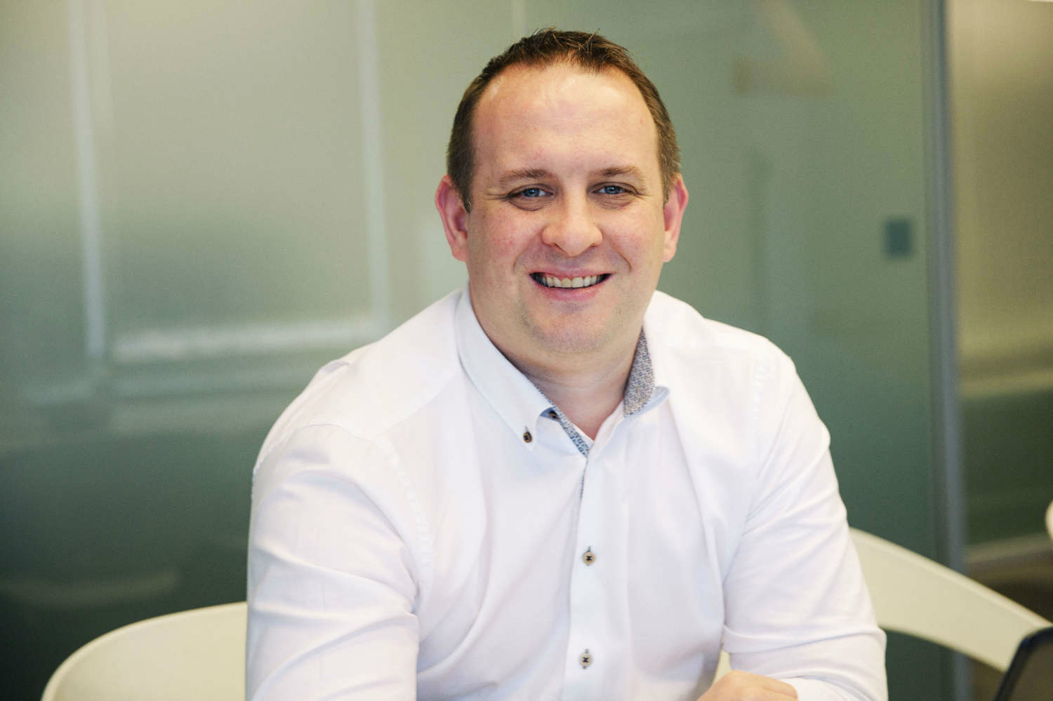 Bedsonline appoints new sales manager for Ireland