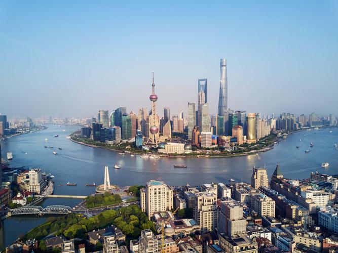 BHR-Shanghai.jpg