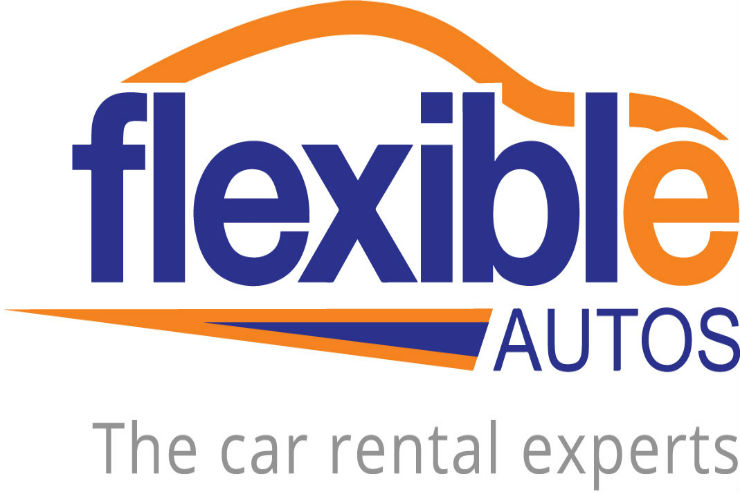 Flexible Autos restores full service following cyber attack