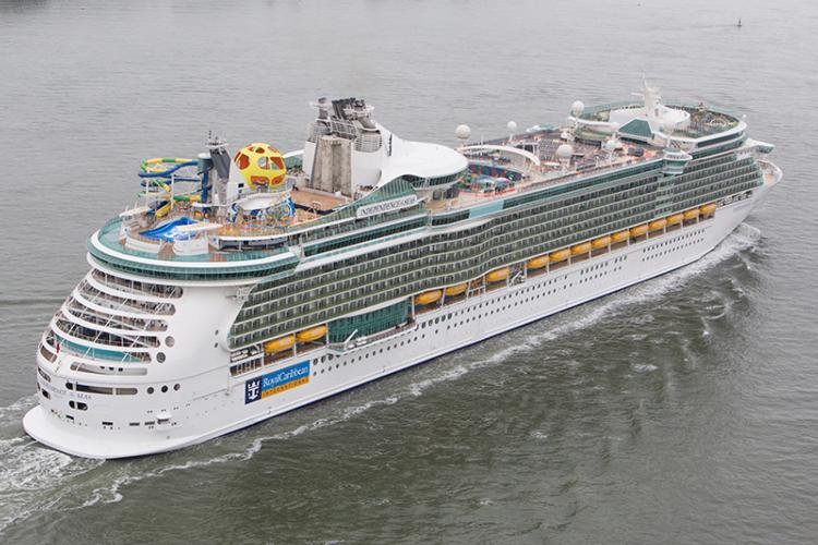 Independence of the Seas.jpg