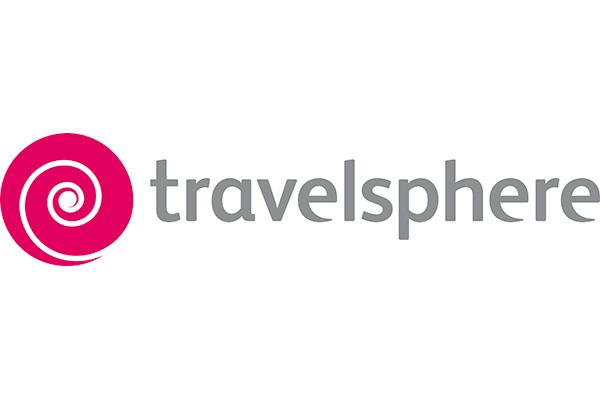 Awards 2019 sponsor Travelsphere