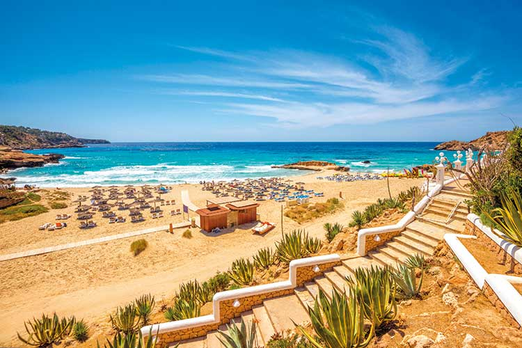 Clarity over benefits of Balearics' 'tourism tax' would help agents