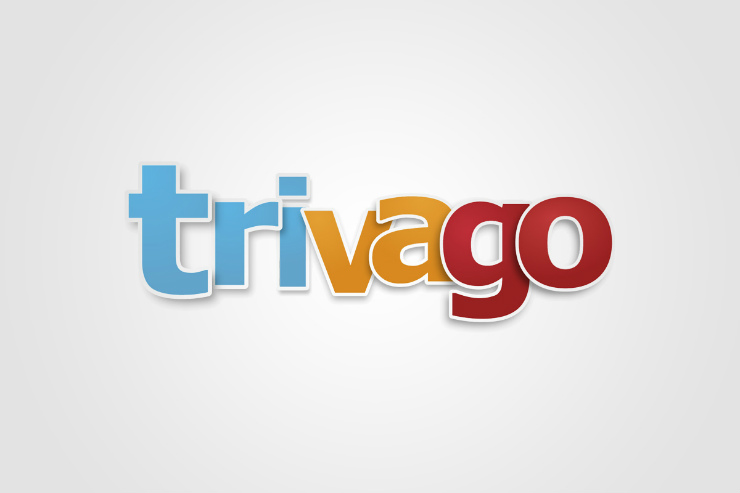 Trivago acquires AI start-up TripHappy