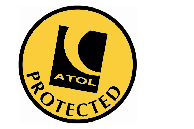 Agents warned new regulations will create first time Atol holders