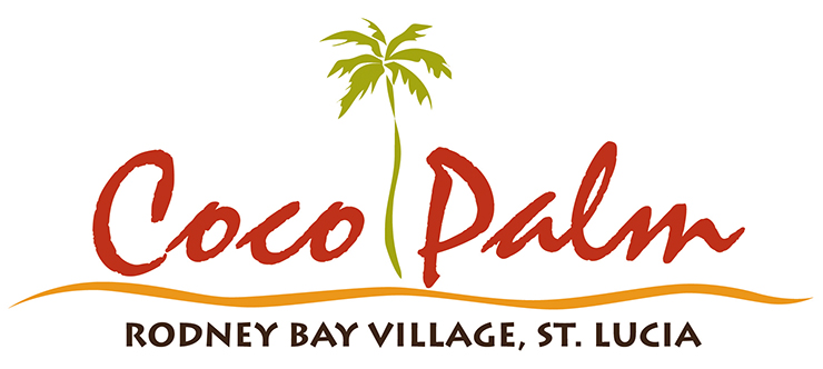 3. Win a St Lucia football shirt with Coco Palm hotel