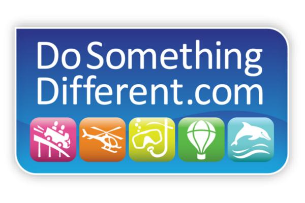Supplier Directory Live: Do Something Different