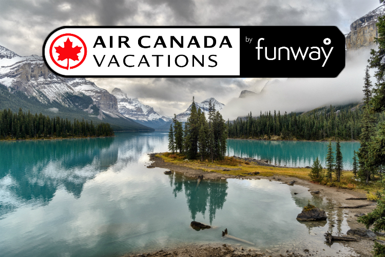 Canada programme launch sparks Funway Holidays recruitment drive