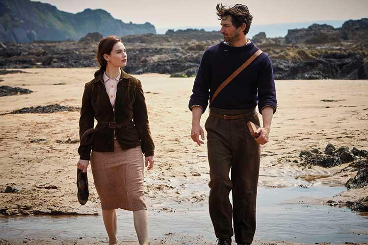 Guernsey bookings surge as hit movie boosts interest in destination