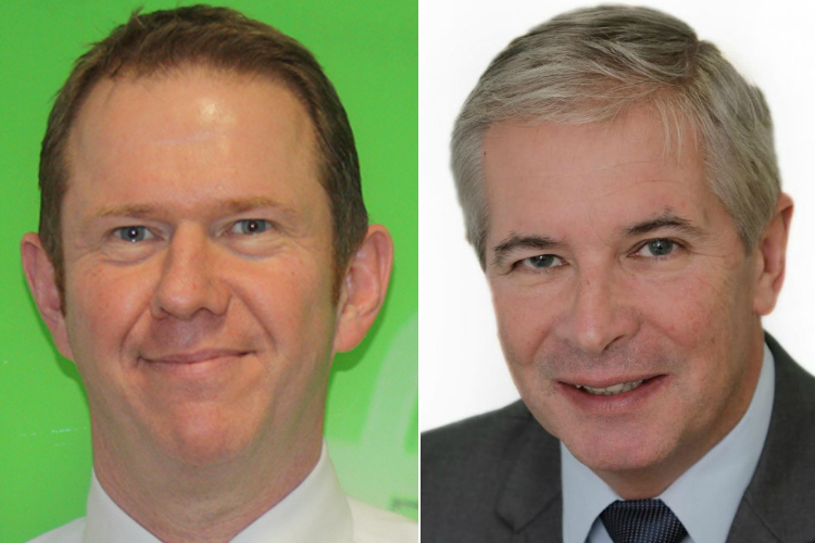 Midcounties Co-operative appoints new group chief executive