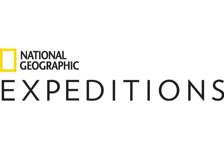 National Geographic Expeditions launches river cruises