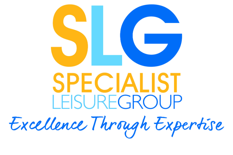 Shearings Leisure Group rebranded Specialist Leisure Group
