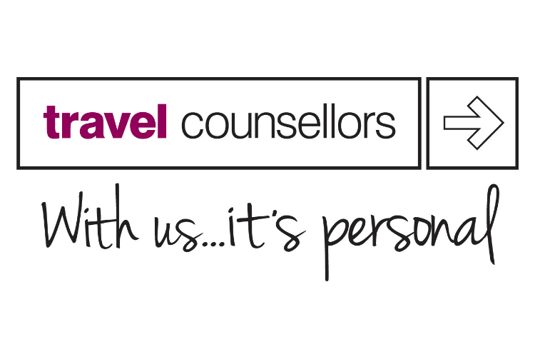 Travel Counsellors: 'More bookings in seven days than in April'