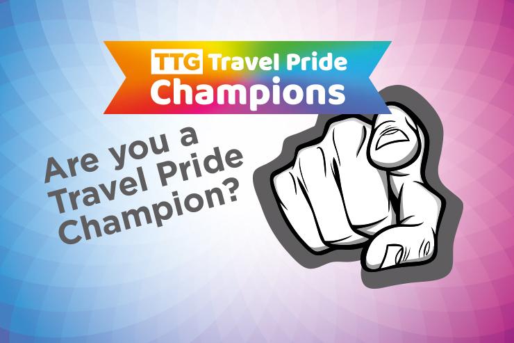 Travel Pride ChampionsRGB.jpeg
