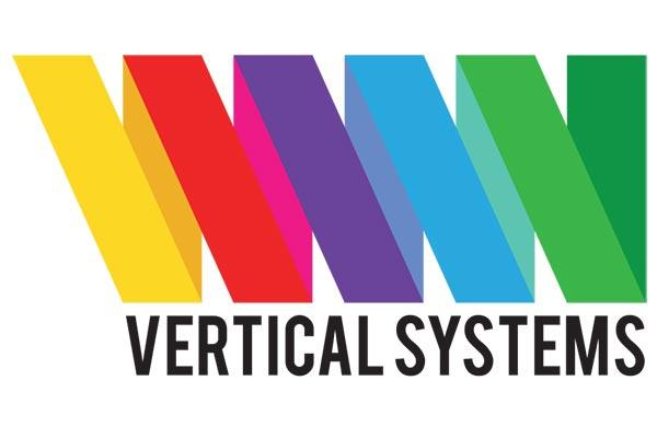 Awards 2019 sponsor Vertical Systems