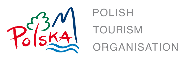 5. Win a hamper of Polish food and beer with the Polish Tourism Organisation