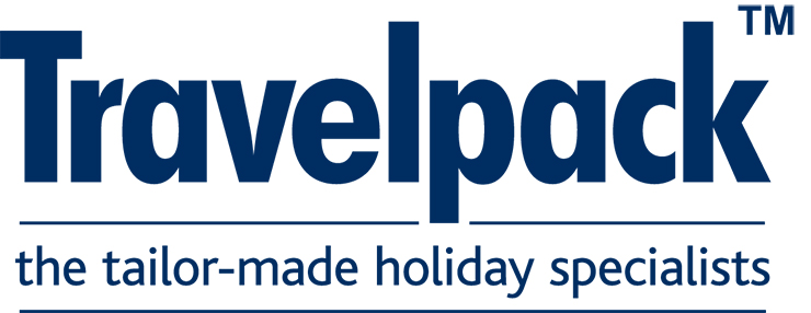 6. Win a football shirt of your choice with Travelpack
