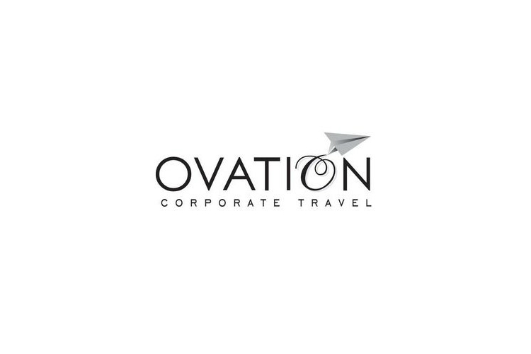 Chartwell Travel acquired by Ovation Travel Group