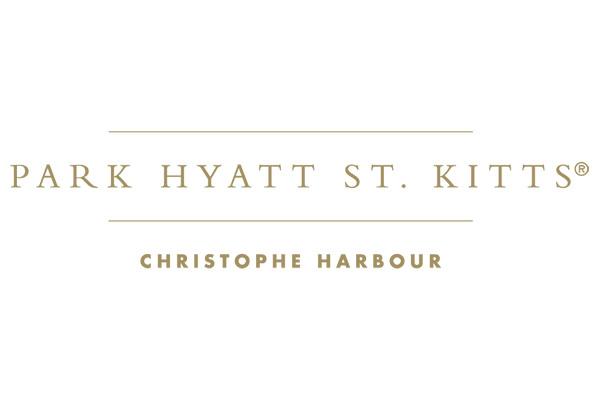 Park Hyatt St.Kitts