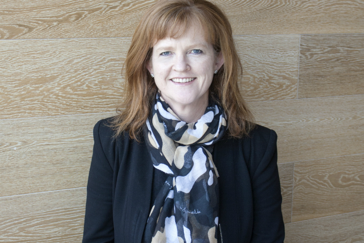 Tourism Australia appoints new UK regional general manager