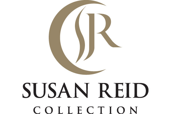 The Susan Reid Collection
