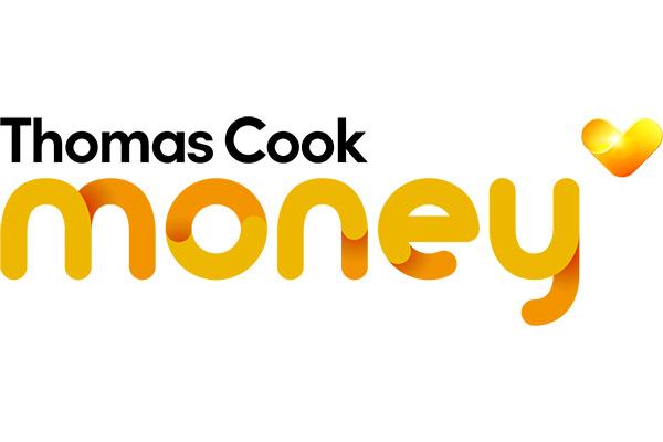 Thomas Cook Money