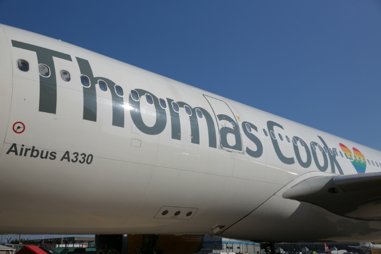Thomas Cook Heart.jpg
