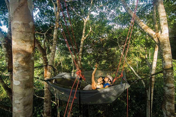 Brazilian tourism takes collective responsibility