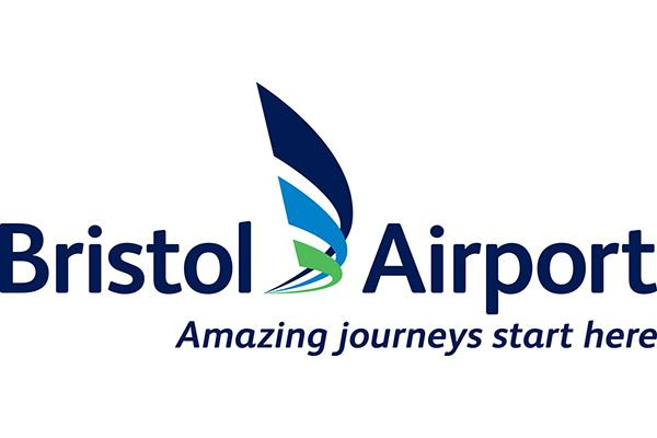 Awards 2019 sponsor Bristol Airport