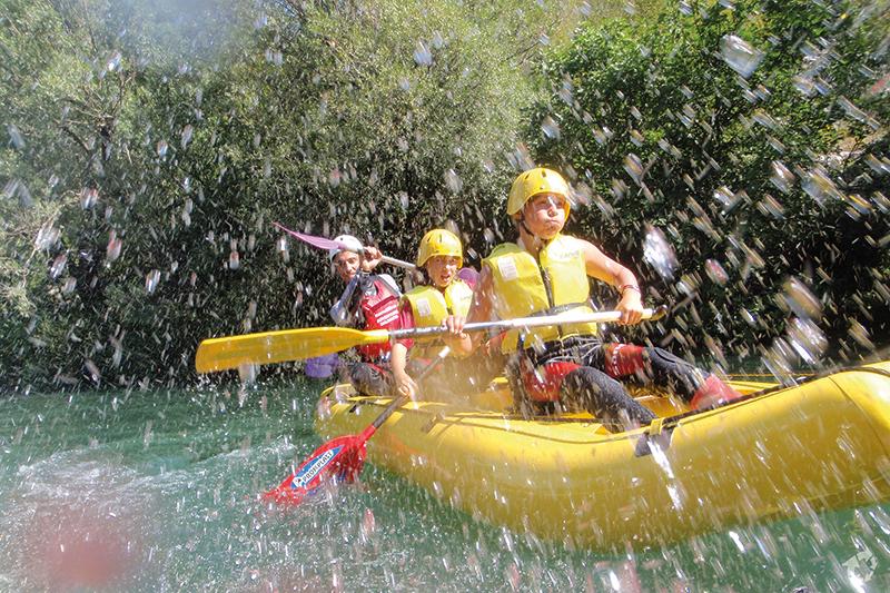 Family canoeing Intrepid.jpg