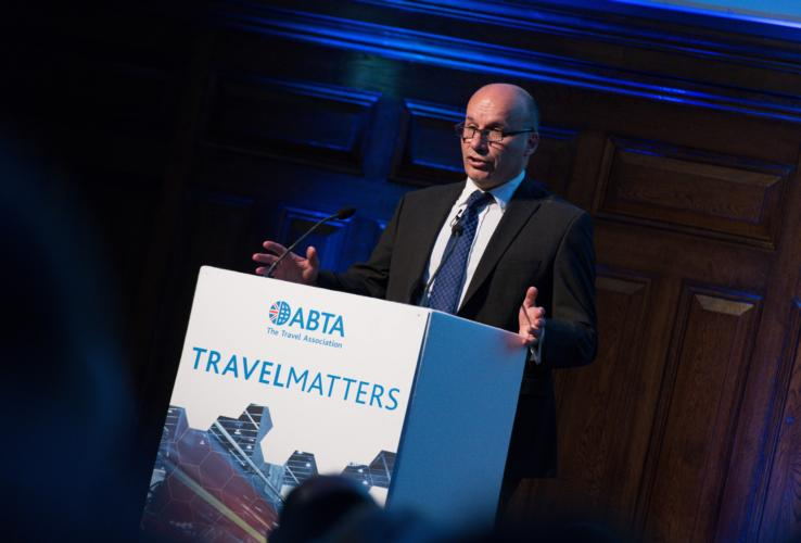 Mark Tanzer at Travel Matters.jpg