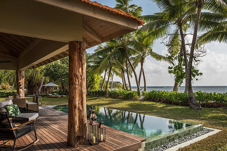 Four Seasons Seychelles suite.jpg