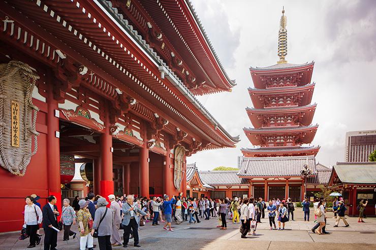 Tokyo Olympics 'to be postponed'