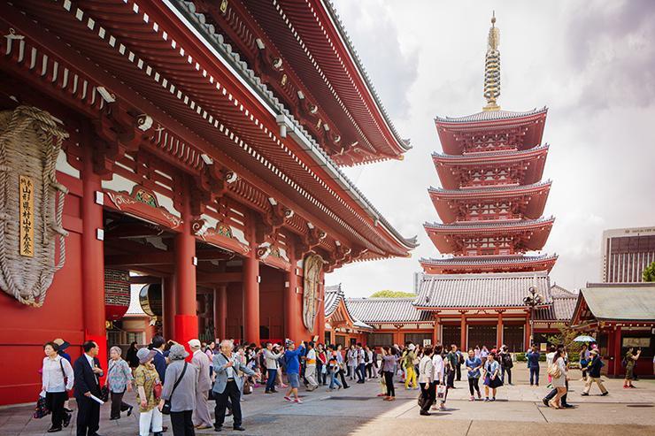 Tokyo pagoda.jpg