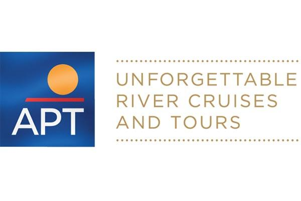 Top River Cruise Agency