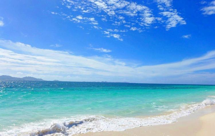 CuisinArt Anguilla appoints Classic Hideaways its European rep