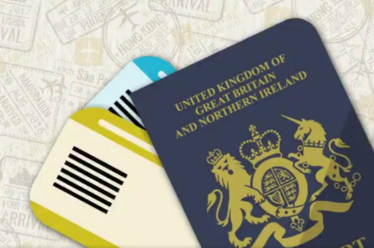 Blue_passport.jpg