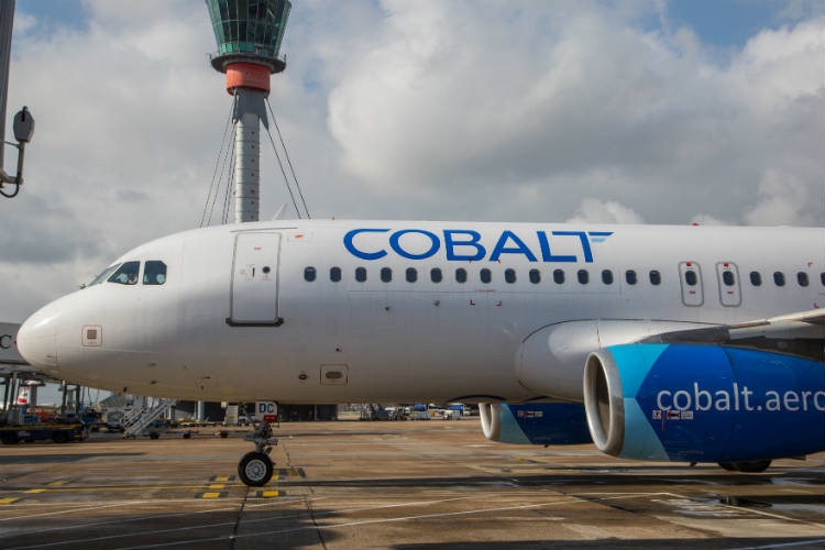 Cobalt Air hires.jpg