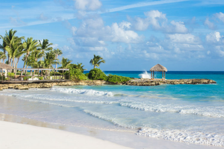 Caribbean resort launches competition for 'sustainability advisor'