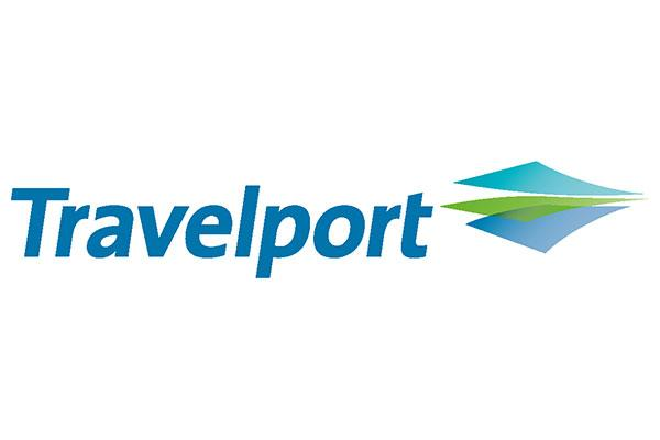 Awards 2019 sponsor Travelport