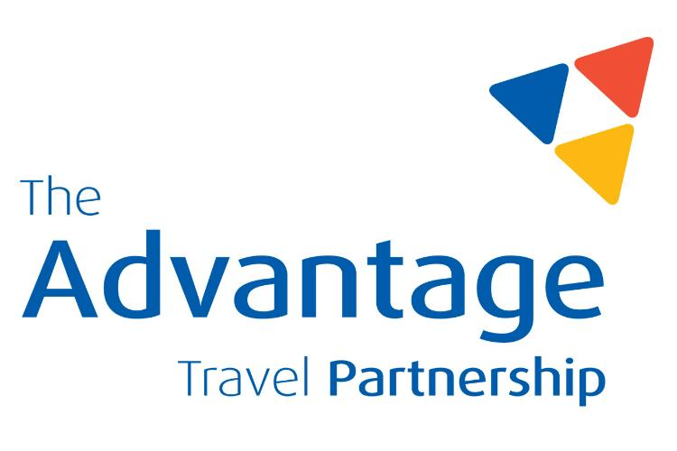 Advantage launches internet-based interactive booking platform