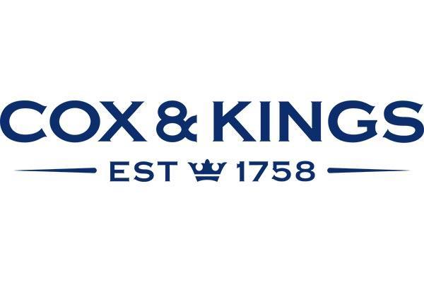 Little Black Book: Cox & Kings