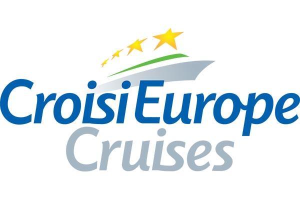 Little Black Book: CroisiEurope Cruises