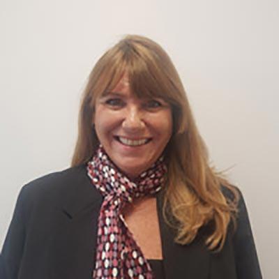 Karen Delorme